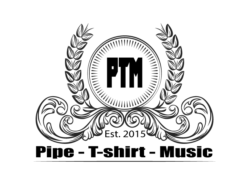 p.t.m store